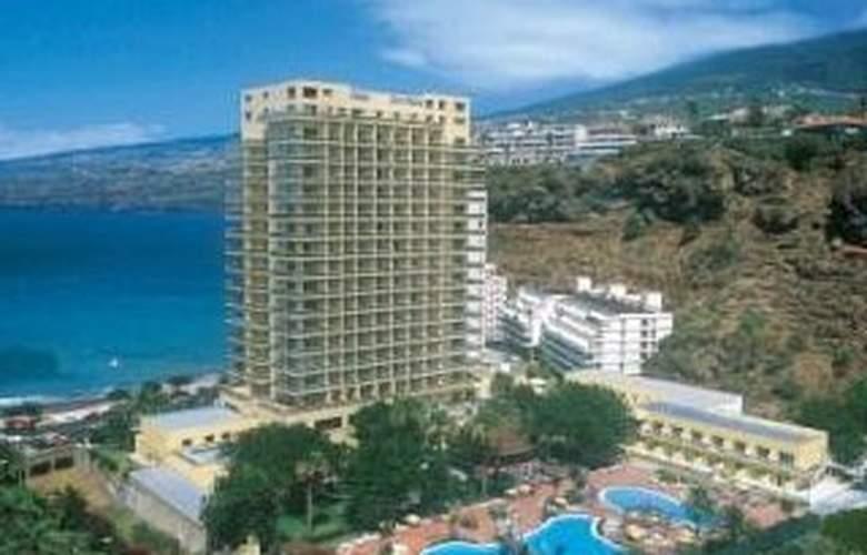 Sunlight Bahia Principe San Felipe - Hotel - 0