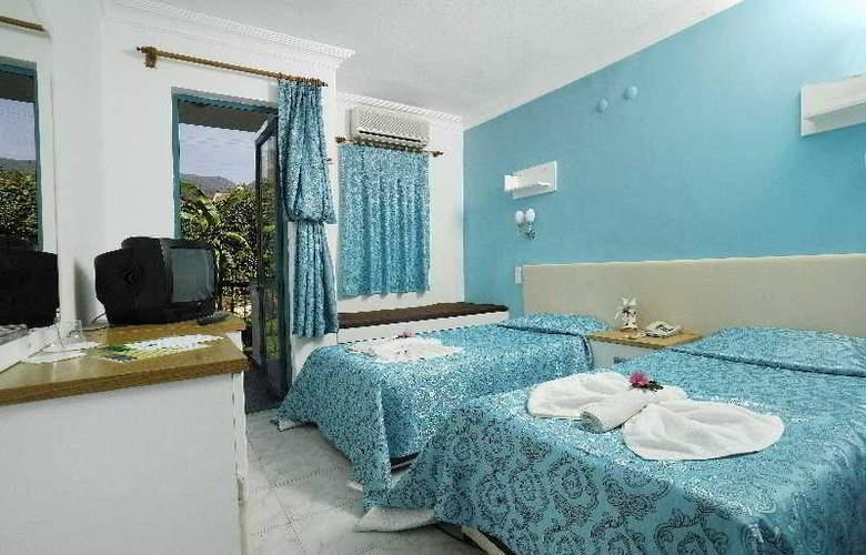 Monta Verde Hotel & Villas - Room - 6