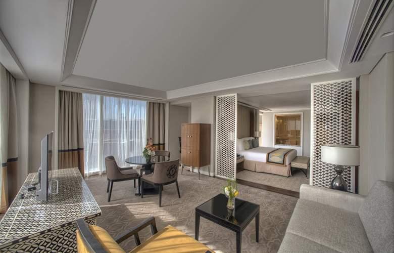 Taj Dubai - Room - 33