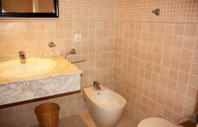 Punta Canaret 3000 - Room - 1