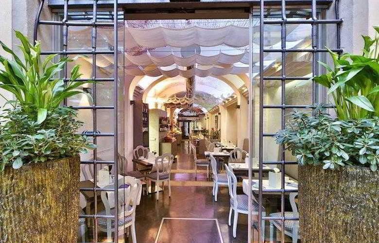 Rivoli - Restaurant - 5