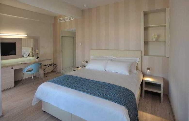 Nestor Hotel - Room - 19