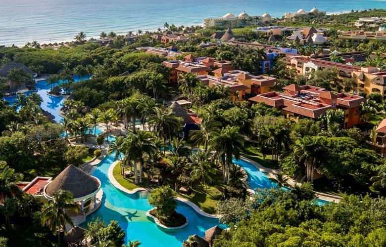Iberostar Paraiso Beach - Hotel - 0