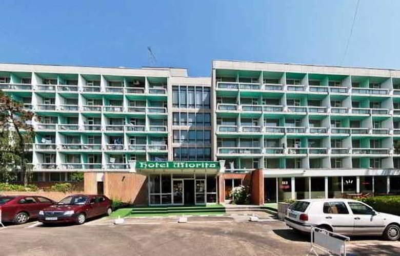 Miorita - Hotel - 2