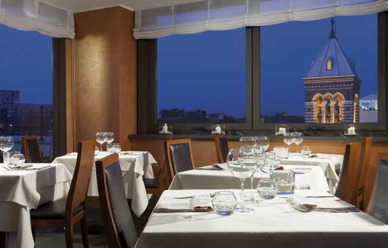 Artemide - Restaurant - 23