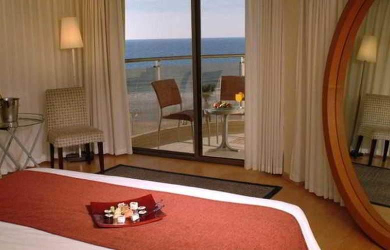 Shizen Spa - Room - 2