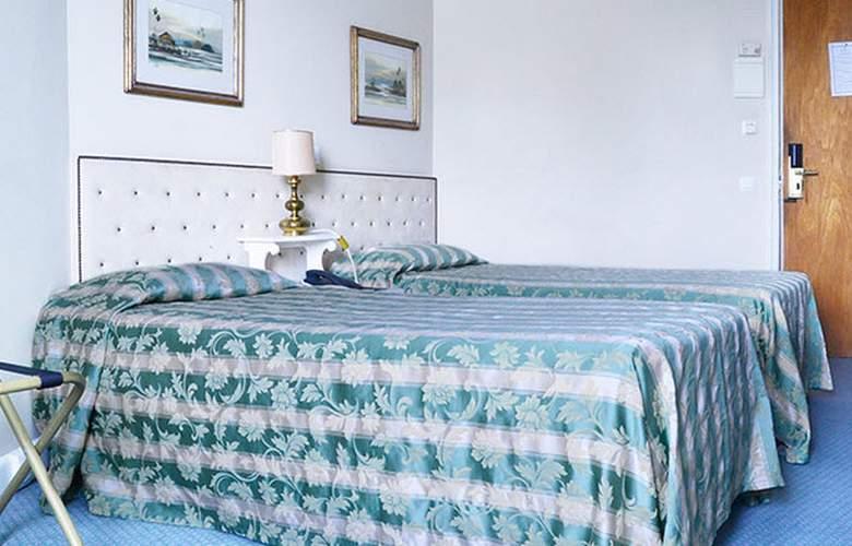 Eduardo VII - Room - 7
