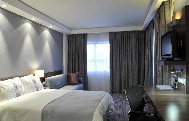 Holiday Inn Express Roodepoort - Room - 2