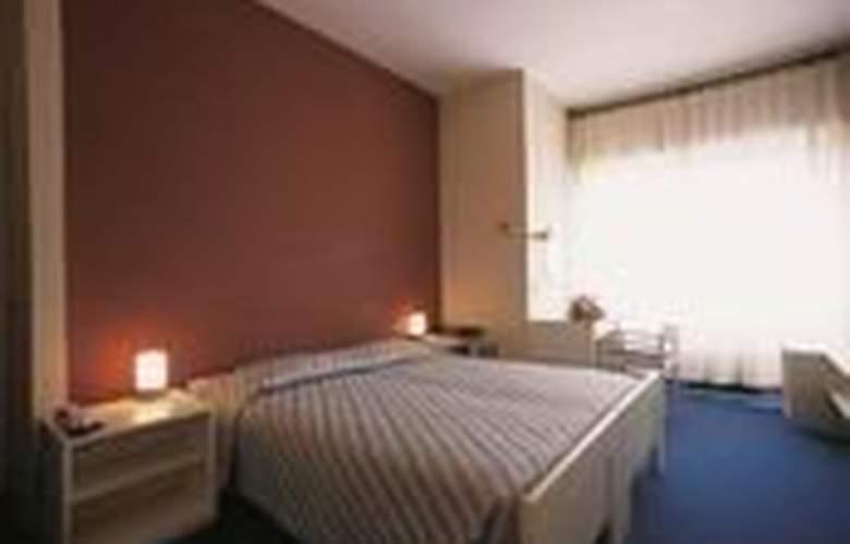 Firenze Nova - Room - 1