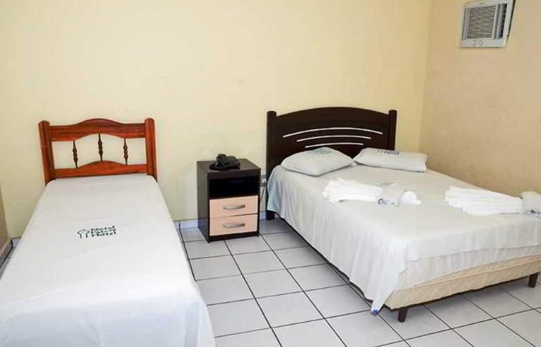 Natal Palace Hotel - Room - 4
