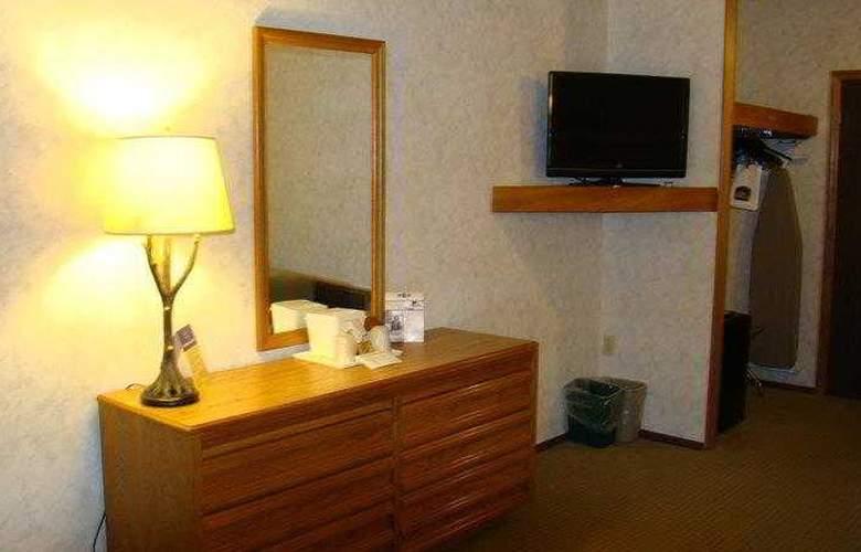 Best Western Adirondack Inn - Hotel - 21