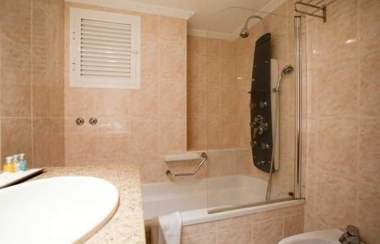 Sirenis Hotel Club Goleta & Spa - Room - 21