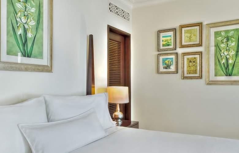 The Westin Turtle Bay Resort & Spa Mauritius - Room - 2