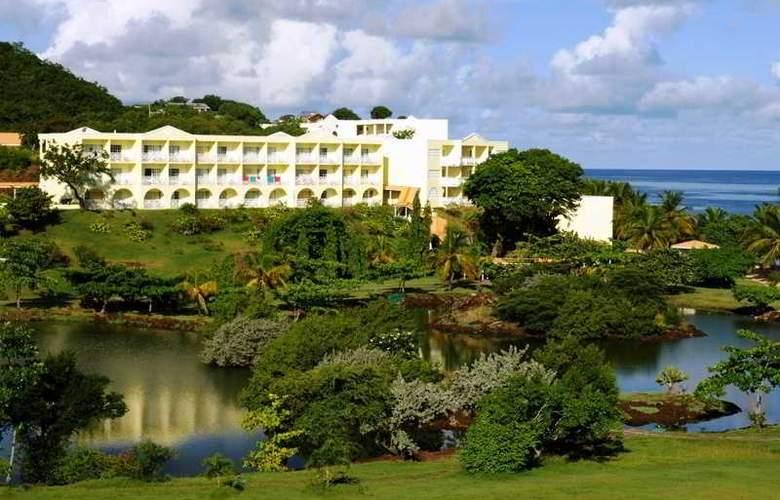 Grenadian by rex resorts - Hotel - 11