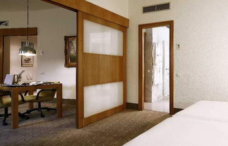 Tres Reyes - Room - 21