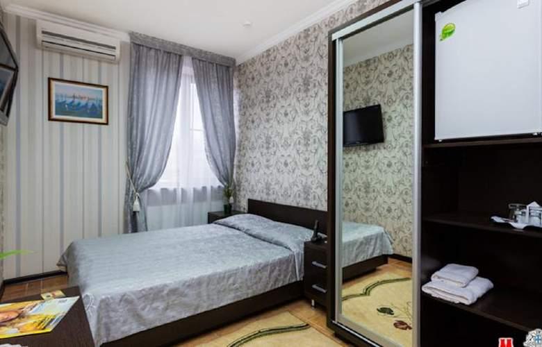 Marsell - Room - 4