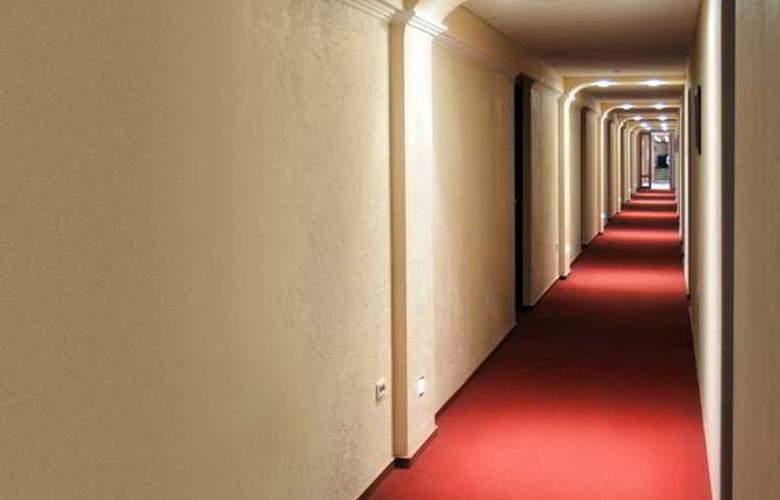 Prikamie - Hotel - 6