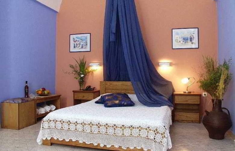 Philippion - Room - 7