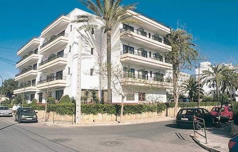HSM Venus Playa - Hotel - 0