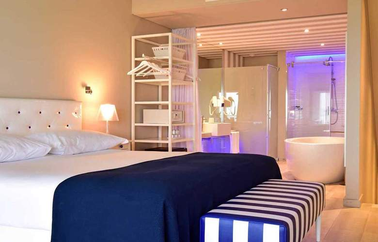 Pestana Alvor South Beach - Room - 11