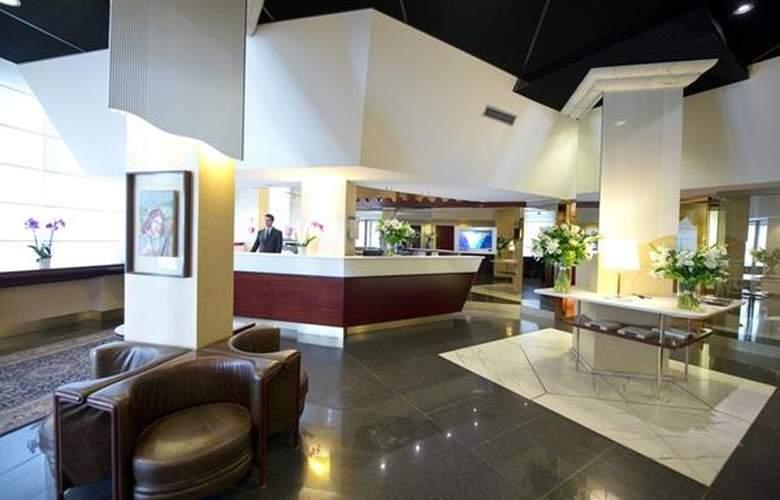 D´ Este - Hotel - 1