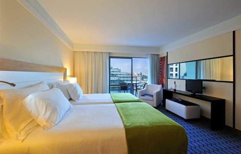 Pestana Promenade Ocean Resort Hotel - Room - 5