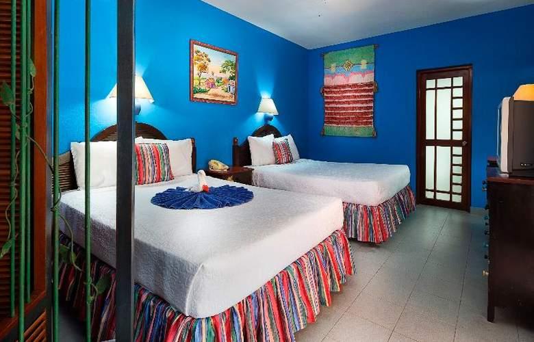 Whala! Boca Chica  - Room - 23