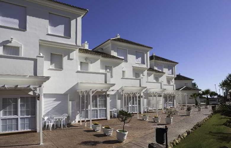Playa Golf - Hotel - 8