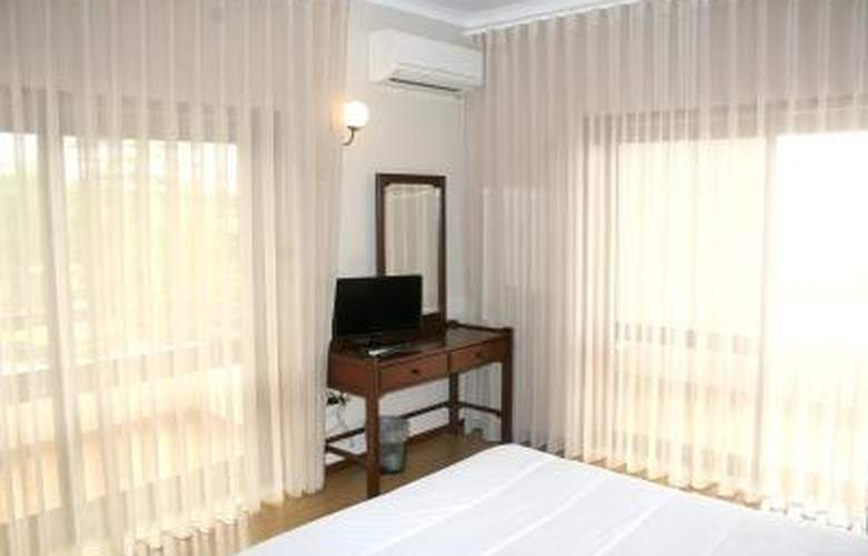 Penahotel - Room - 7
