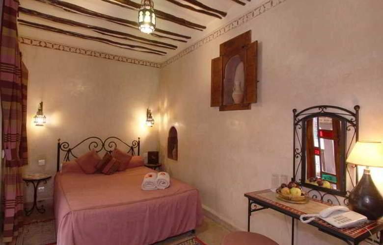 Dar Catalina - Room - 4