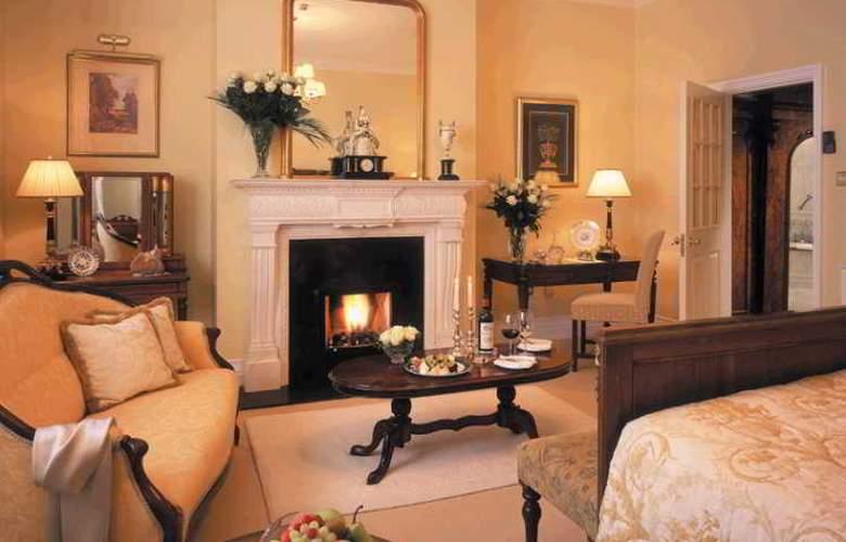 Killarney Park - Room - 17