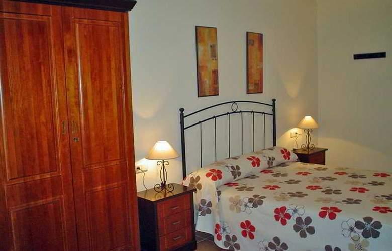 Villas del Sol - Room - 8