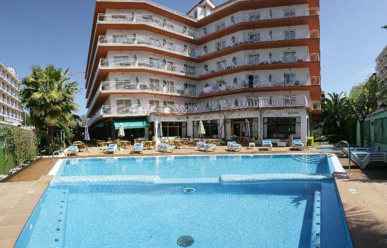 Acapulco - Hotel - 0