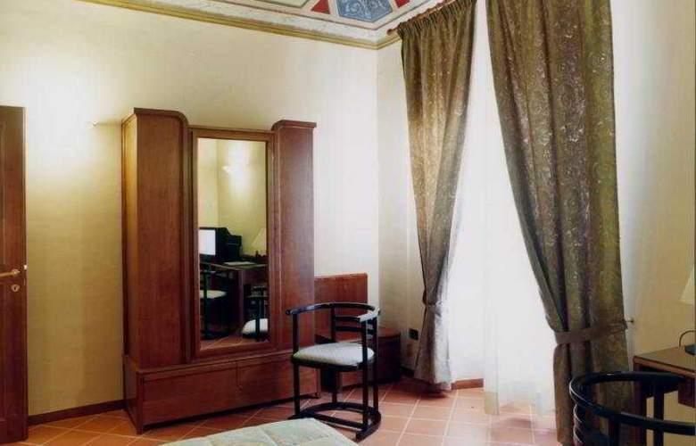 Palazzo Bocci - Room - 5