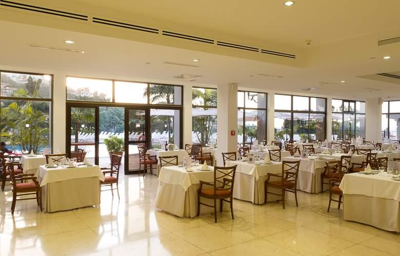 El Tope - Restaurant - 21