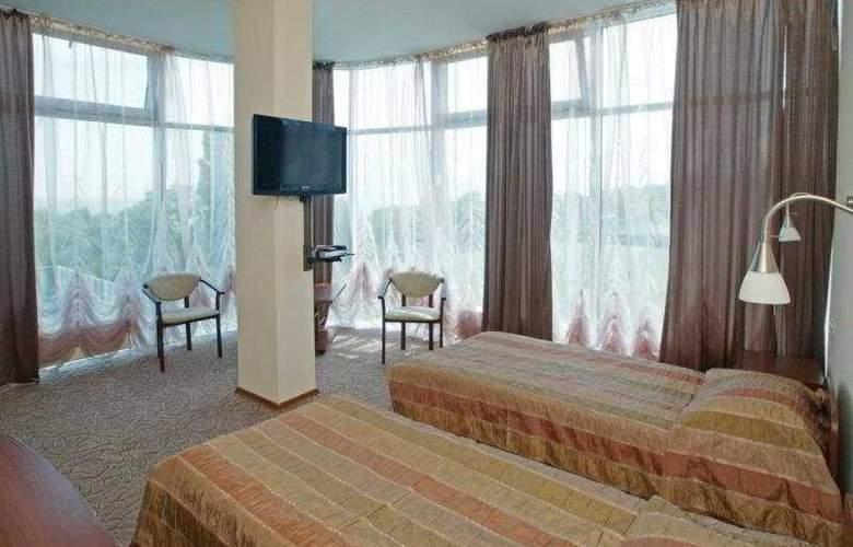 Black Sea Otrada - Room - 7