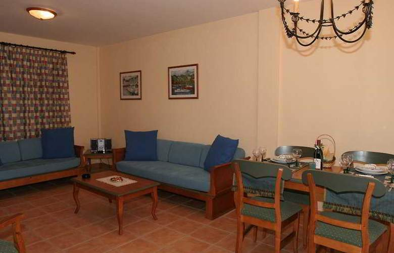 Villas Corralejo - Room - 4