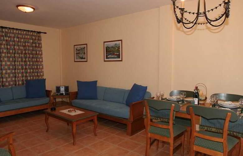 Villas Corralejo - Room - 4