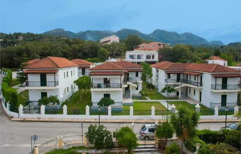 Corifo Village - Hotel - 4