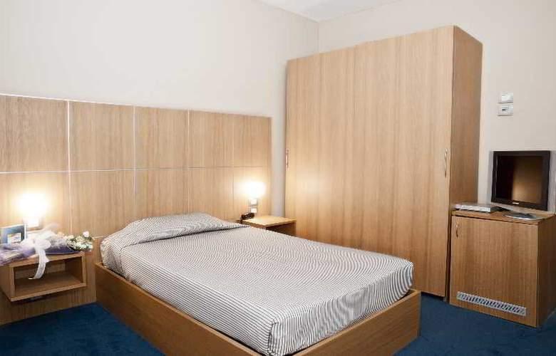 Delle Fiere - Room - 8