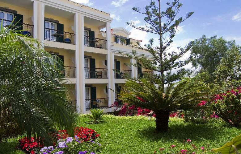 Quinta Bela Sao Tiago - Hotel - 0