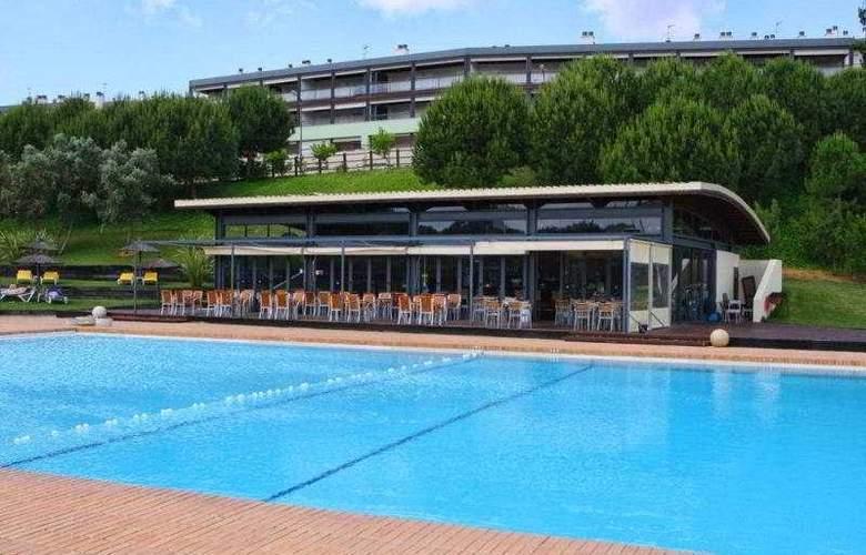 VitaSol Park - Hotel - 0
