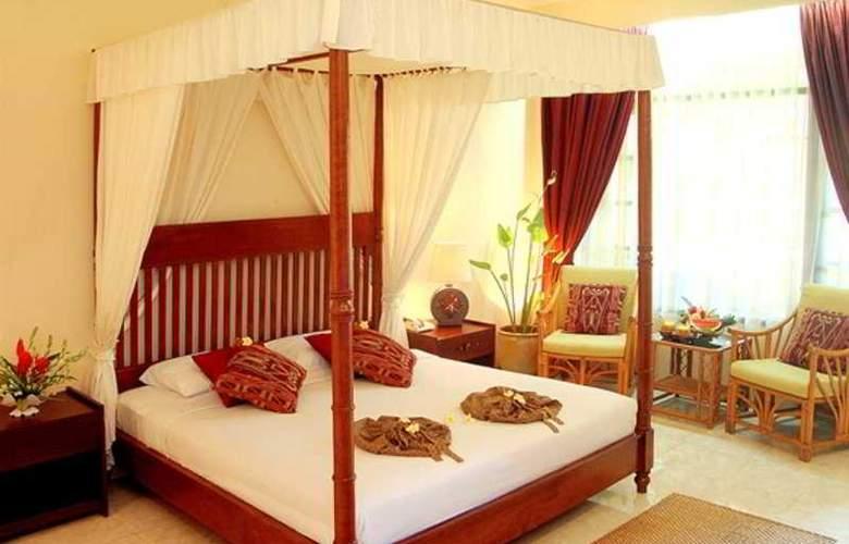 The Graha Cakra - Room - 2