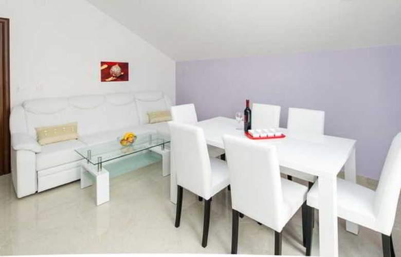 Villa Samba 2 - Room - 11