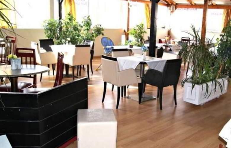 Diethness - Restaurant - 4