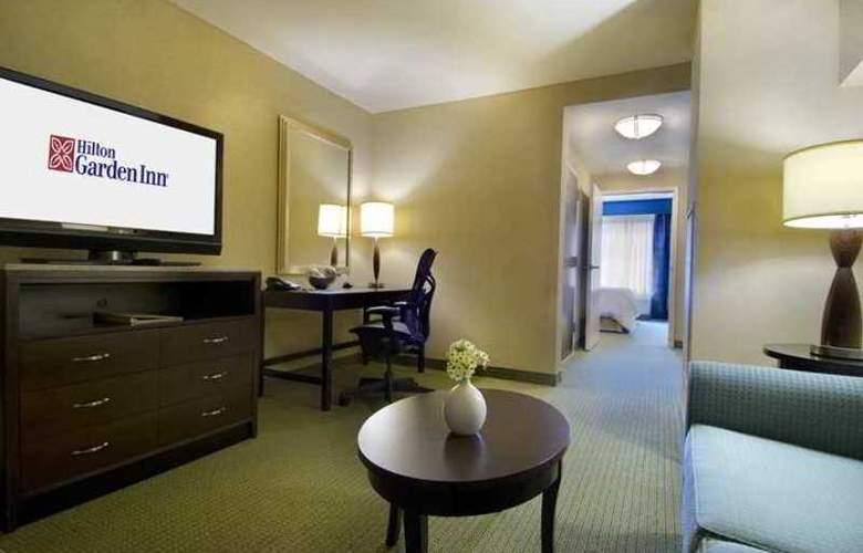 Hilton Garden Inn Atlanta Downtown - Hotel - 9