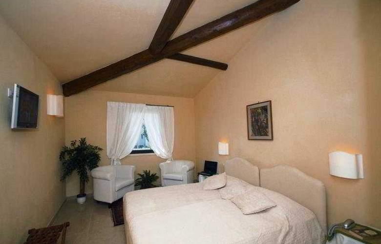 Relais Ugolini - Room - 7