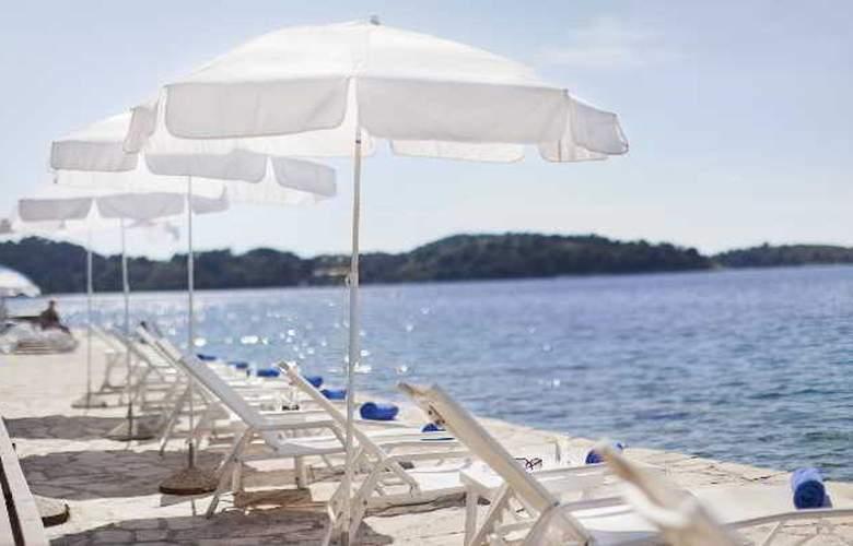 Odisej - Beach - 15