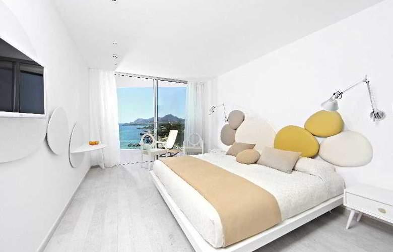 Son Moll Sentits Hotel & Spa - Room - 3