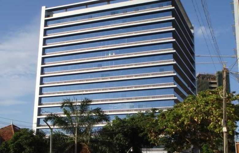 Skyna - Hotel - 5
